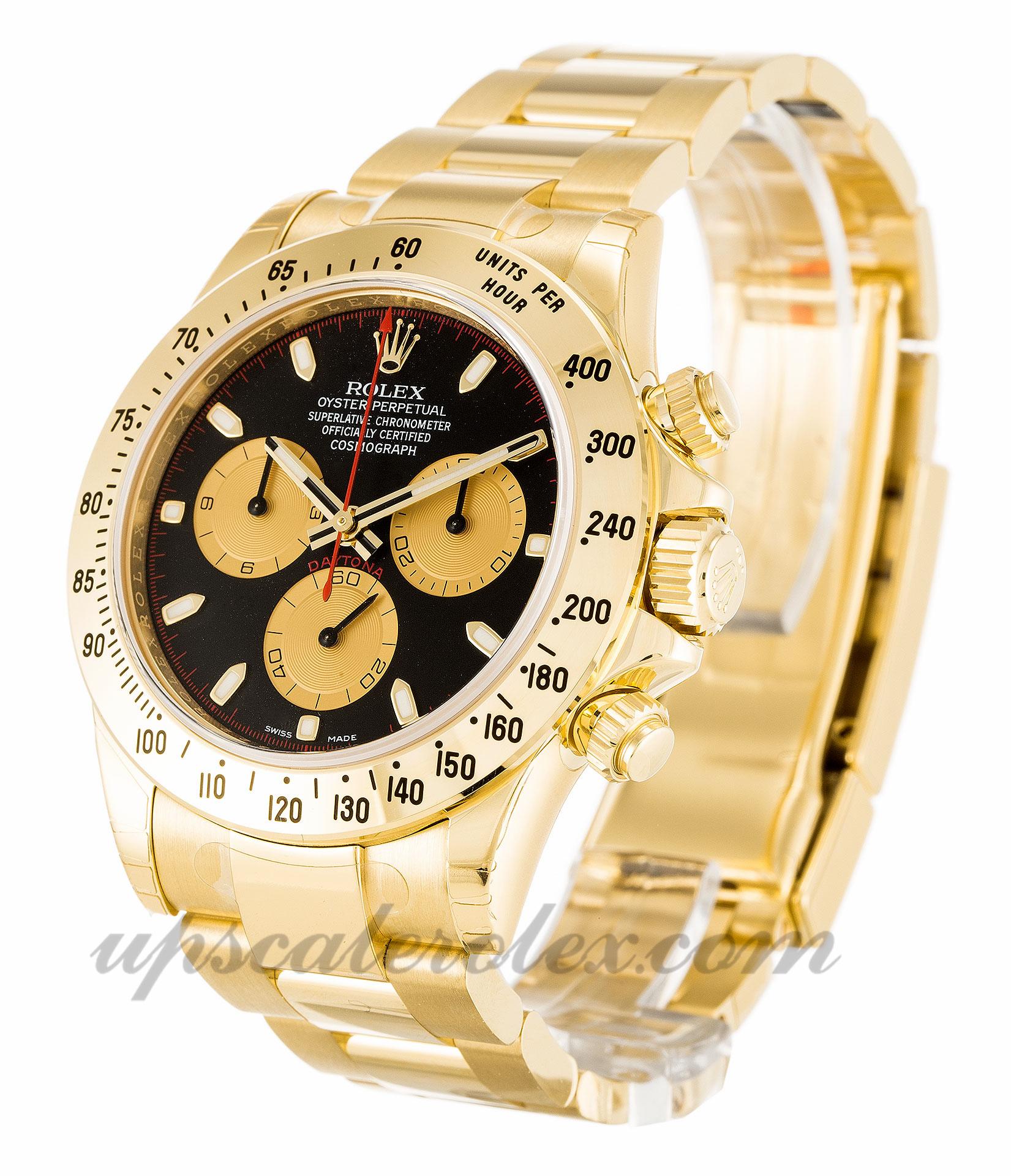 Rolex Replicas For Sale Amazon For Mens Rolex Daytona 116528 Watch