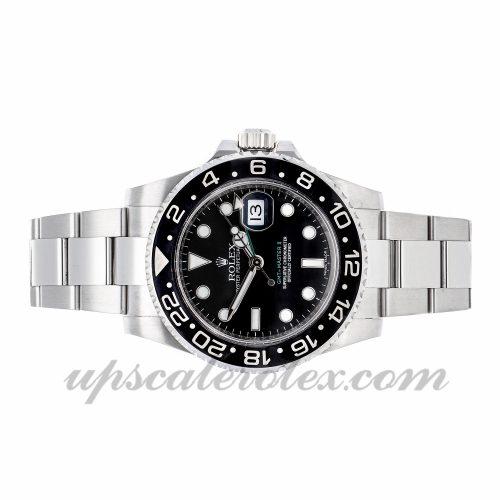 Fake Rolex Ebay
