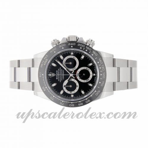 Rolex Replicas Swiss Made