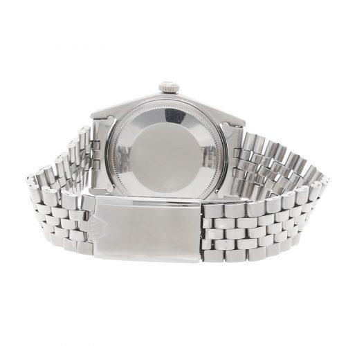 Replica Watches Rolex Datejust 1601
