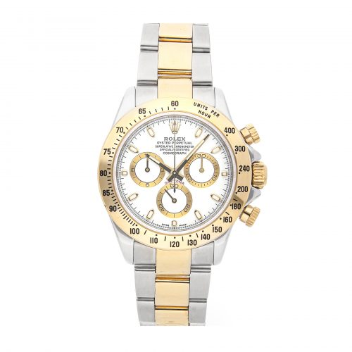 Fake Shopping Websites List 2017 Rolex Daytona 116523