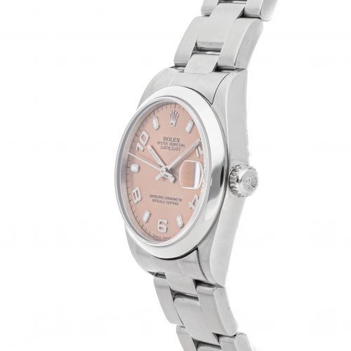 Watch Replicas Rolex Datejust 78240