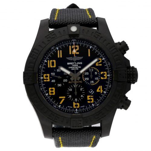 Brietling Watch Replica Breitling Avenger Hurricane Xb01701a/Bf92