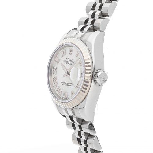 Replica Watch Rolex Datejust 179174