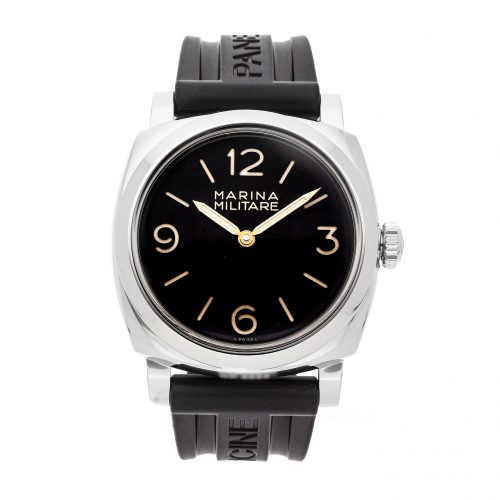 Best Swiss Replica Watches Panerai Radiomir Militare Limited Edition Pam 587