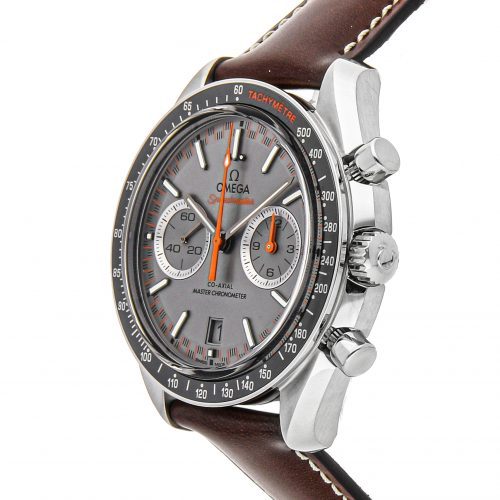 Omega Replica Omega Speedmaster Racing Chronograph 329.32.44.51.06.001