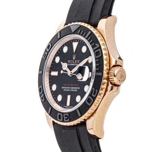 Fake Rolex Ebay Rolex Yacht-master 116655Fake Rolex Ebay Rolex Yacht-master 116655
