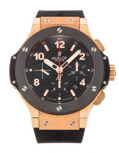 HUBLOT REPLICA 44MM 301.PB.131.RX
