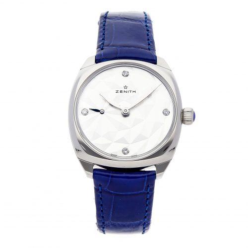 Luxury Replica Watches Zenith Elite Star 03.1971.681/80.C754