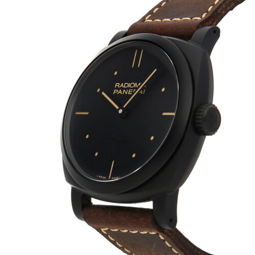 Panerai Luminor Replica Panerai Radiomir 1940 3-days Pam 577
