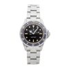 Imitation Rolex Watches Rolex Vintage Submariner No Date 5513