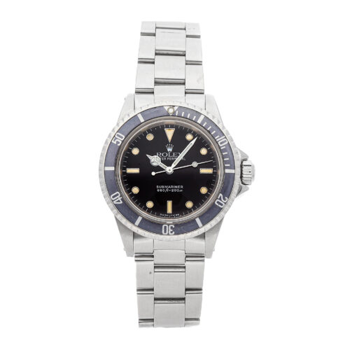"Imitation Rolex Watches Rolex Vintage Submariner ""No Date"" 5513Imitation Rolex Watches Rolex Vintage Submariner ""No Date"" 5513"