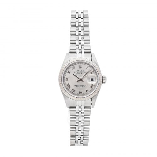 Best Rolex Replica Rolex Datejust 79174