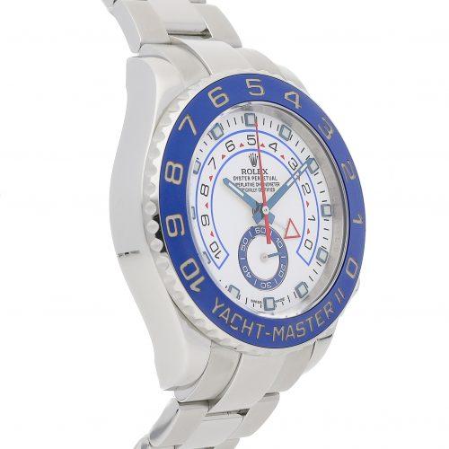 Replica Rolex Watches Rolex Yacht-master Ii 116680