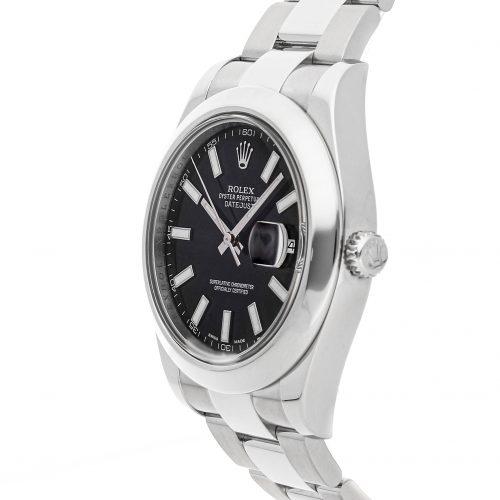 Rolex Copy Watches Rolex Datejust Ii 116300