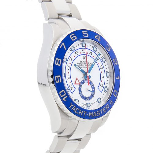 Rolex Replicas For Sale Rolex Yacht-master Ii 116680
