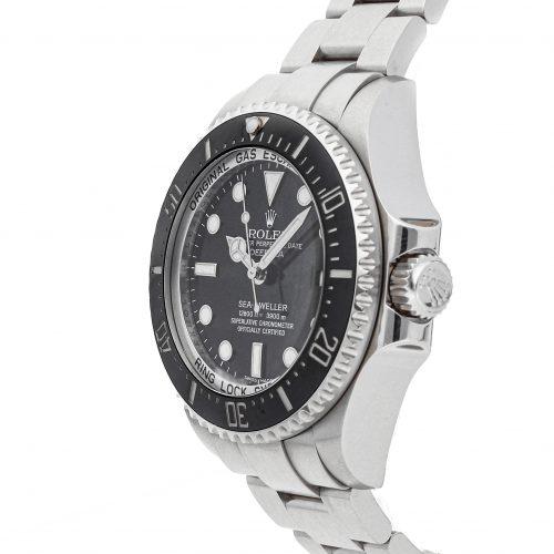 Rolex Watch Replica Rolex Sea-dweller Deepsea 116660Rolex Watch Replica Rolex Sea-dweller Deepsea 116660
